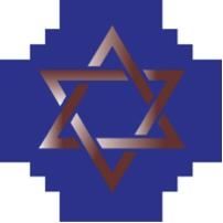 nmjhs-blue-logo