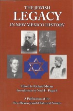 The Jewish Legacy in New Mexico History