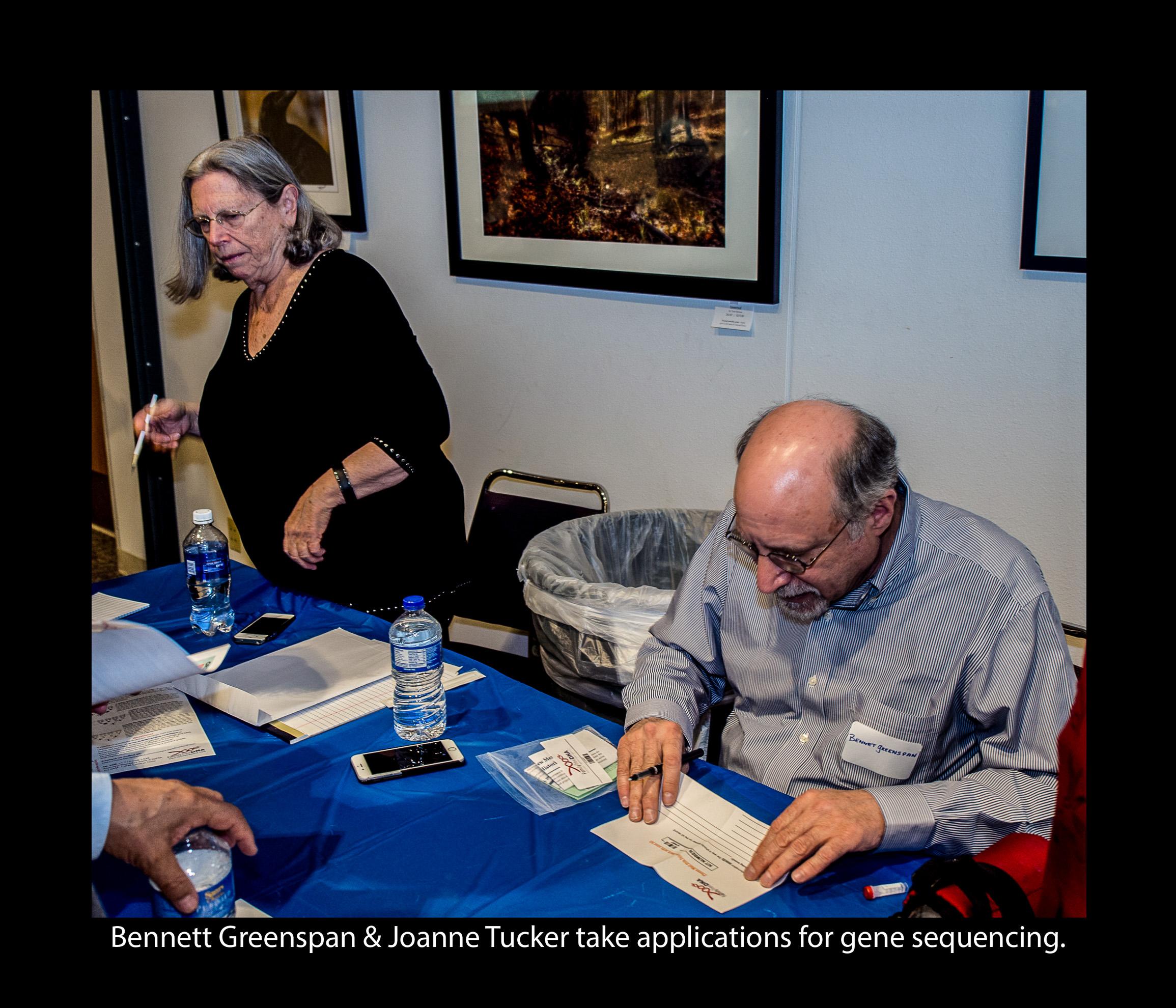 2016-02  - bennett greenspan-3