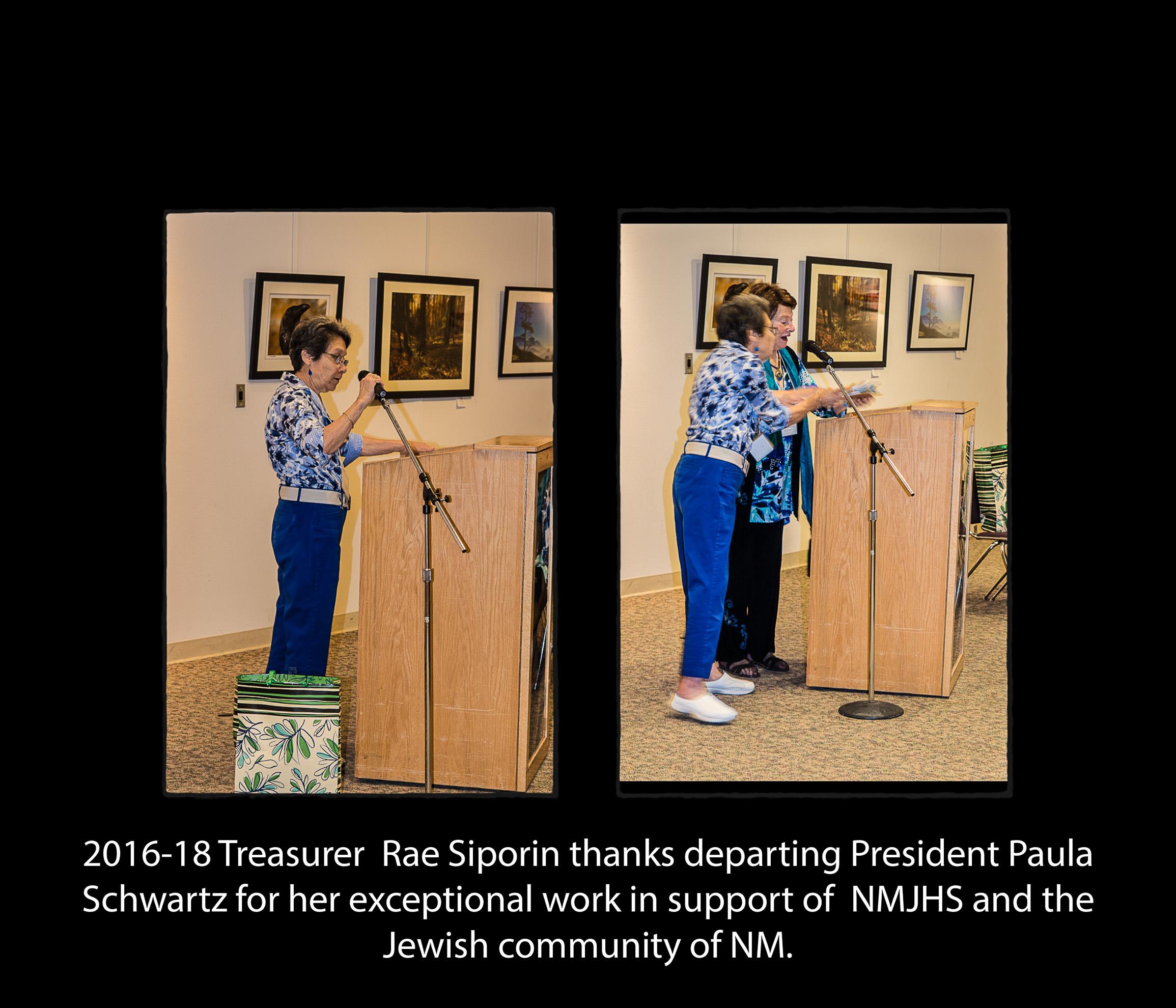 2016-05  - NMJHS Annual Meeting-5