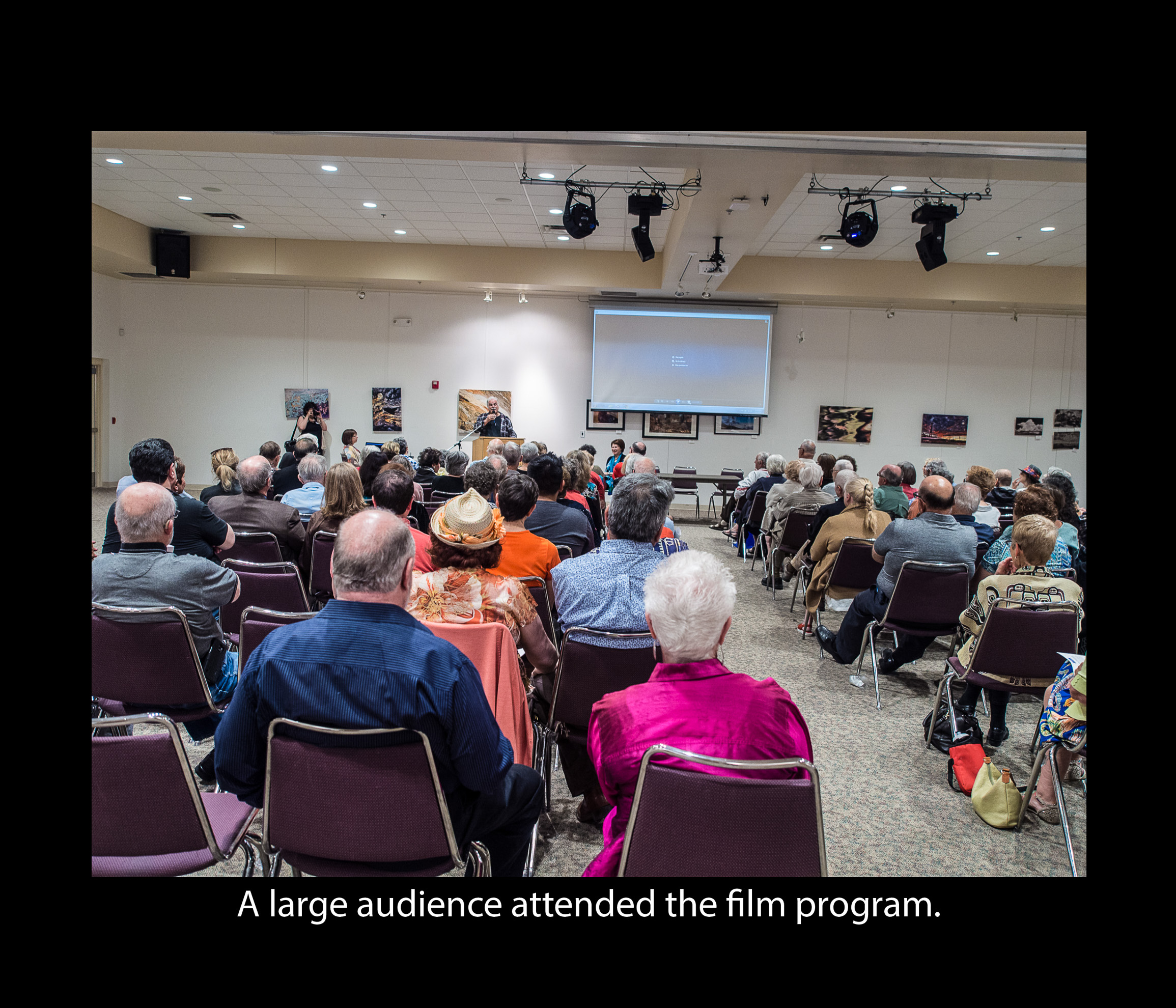 2016-05  - NMJHS Annual Meeting-8