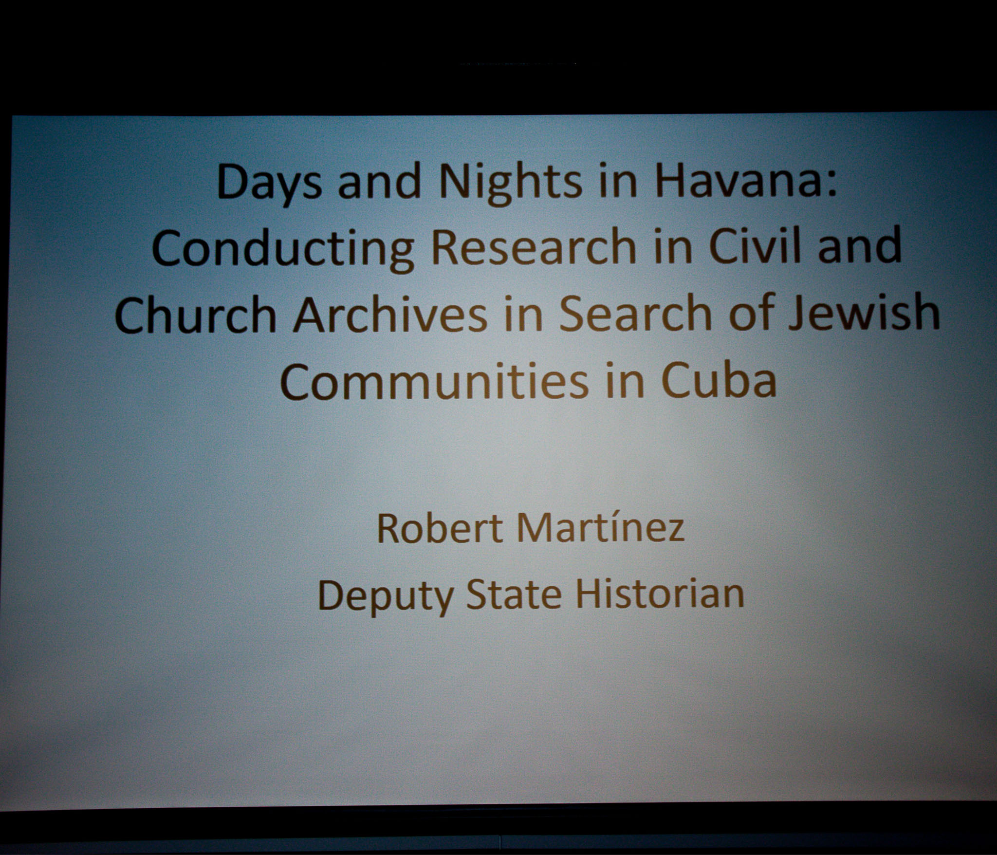NMJHS - Cuba Program - 2-17 (1 of 7)