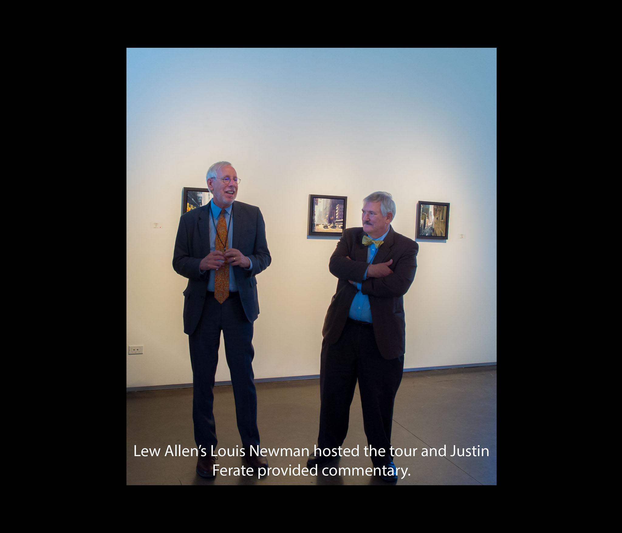 NMJHS - LewAllen Gallery-2