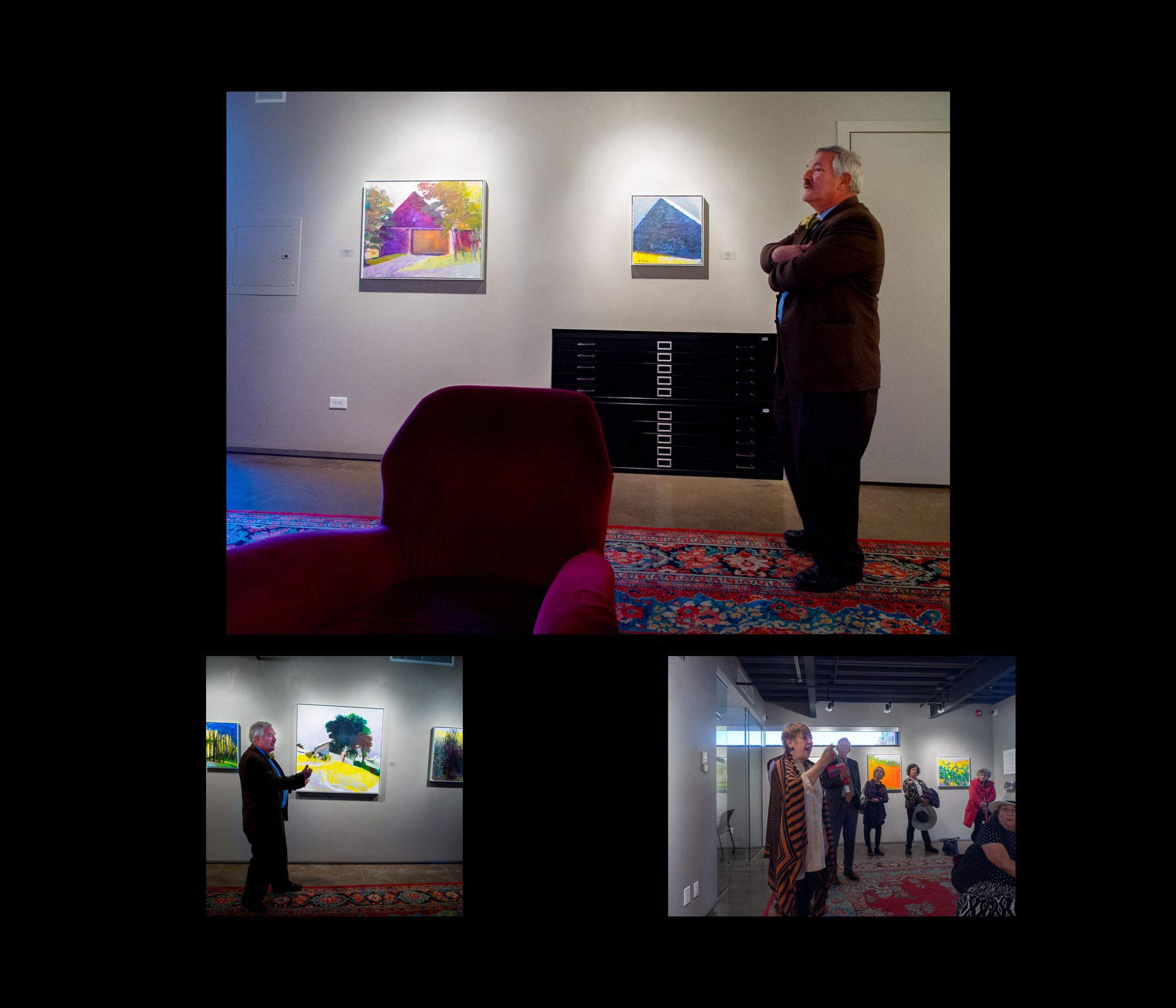 NMJHS - LewAllen Gallery-3
