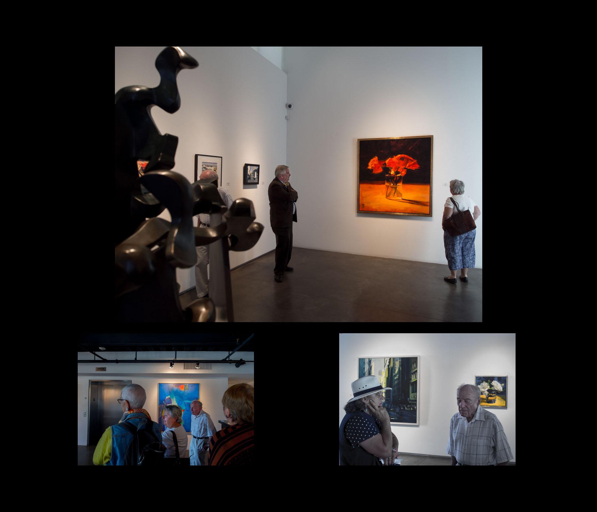 NMJHS - LewAllen Gallery-4