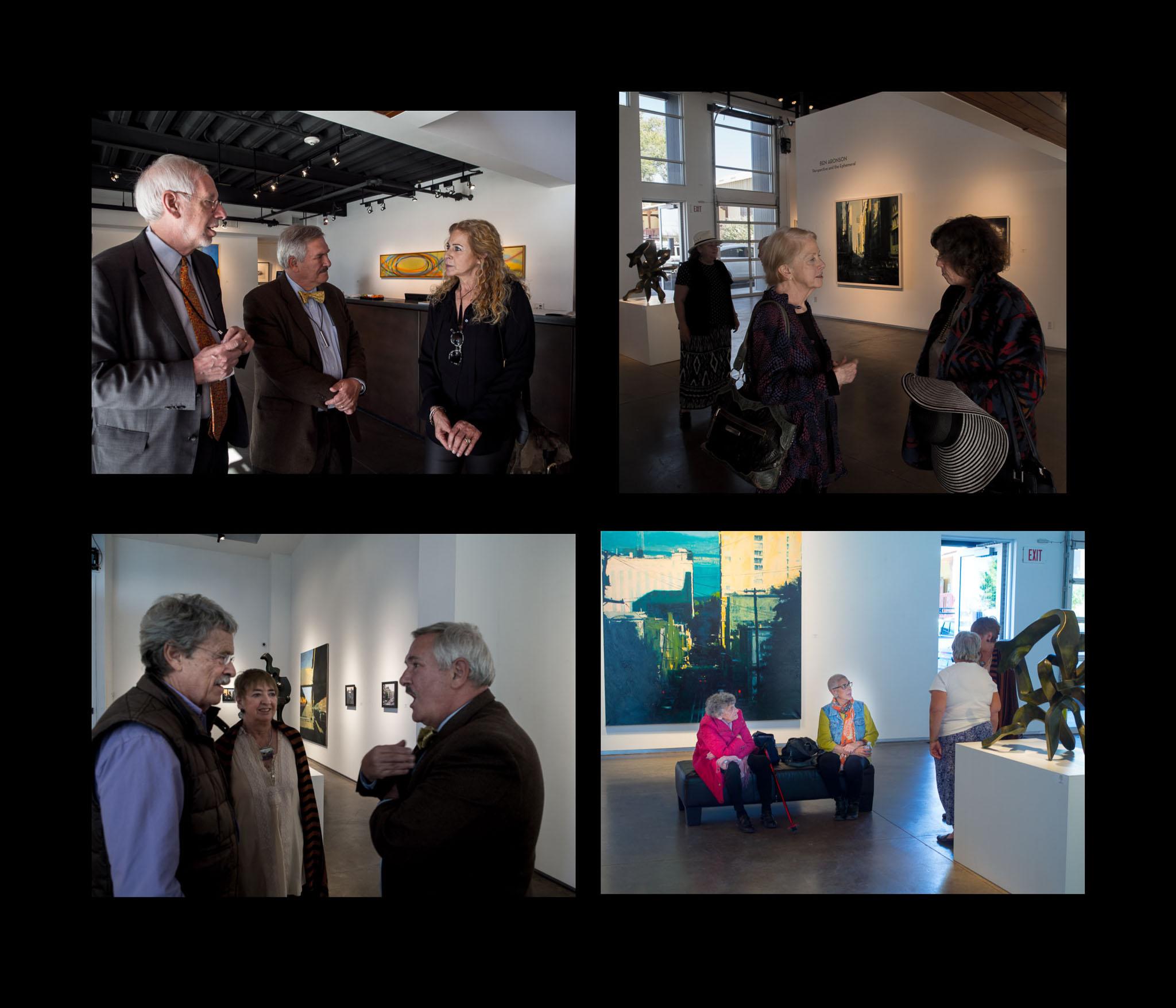 NMJHS - LewAllen Gallery-5