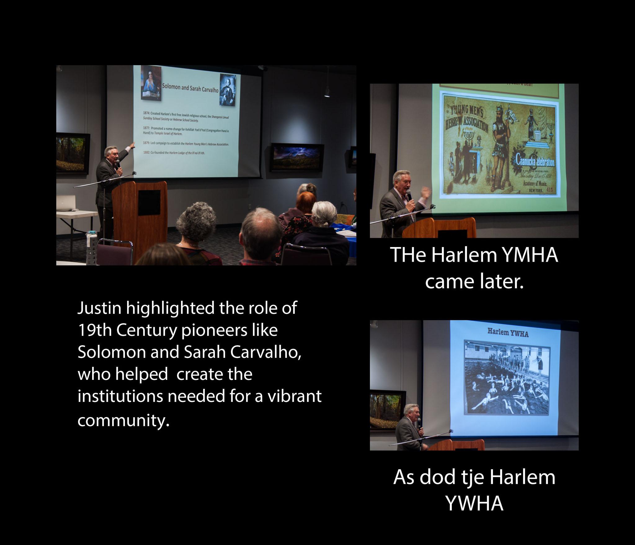 NMJHS - Jewish Harlem (3 of 6)