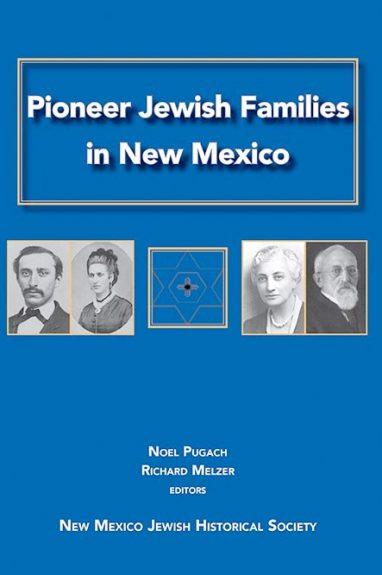 JewishPioneersBookcover