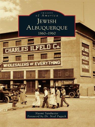 bookcover-jewish-abq
